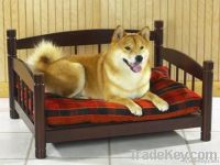Pet beds, dog bed sofa