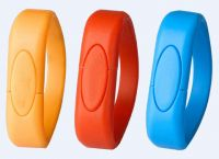 bracelet usb disk