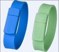 bracelet usb disk 2