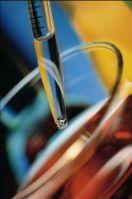 Organometallic Chemicals