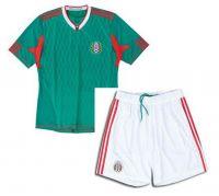 American Football kit