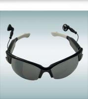 Mp3 Sunglasses