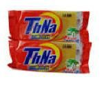 ThNa tri-active laundry soap