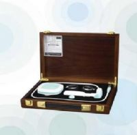 ExTT-101(Incontinence of Urine Product)