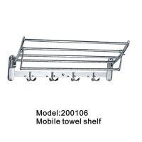 LEVE towel holder 200106