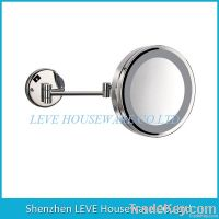 LV-A22 Lighted mirror