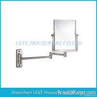 LV-B104C Shaving mirror