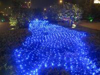 Sell Led lighting for Christmas tree.