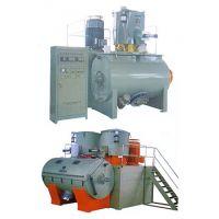Mixing Unit(vertical or Horizontal),High Speed Mixer