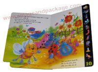 Children Hardcover Books