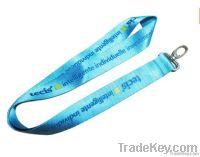 lanyard, custom lanyard, personalized lanyard, key lanyard,