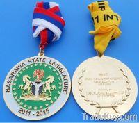 Medal ( Medallion, Sports Medals )