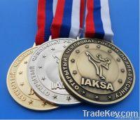 Medal, Medal Medallion, Sports Medal, Medal of honor, metal medal,