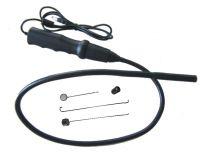 10MM USB Digital Endoscope for Household Use