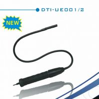 10MM USB Digital Endoscope - Plug and Play