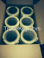 USA MADE Adhesive Tapes, Duct tape Packaging Tape masking tape Seonds