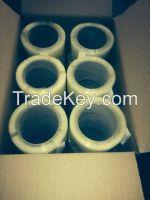USA MADE Adhesive Tapes