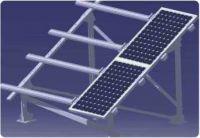 1000w Solar Mounting System / Solar Bracket / Solar Mount Kit