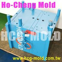 ==Ho-Cheng Mold== All type of Plastic Injection mold, Plastic Mold  - Plastic Chair Mold  - Plastic Basin Mold -and more