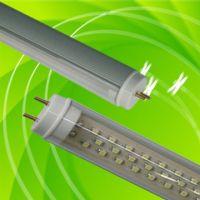 LED Digital Tube