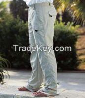 Men's Trouser and Suit
