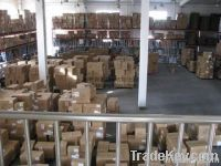 Offer taobao shopping and shipping service for Malaysia friends