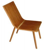Sell bamboo furniture