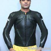 Motorbike Suit