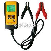 Automobile Diagnotic Tool Digital Battery Analyzer