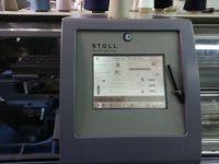 STOLL 422 TC 6.2 gg st-268 X 4 SETS