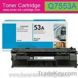 high print quality compatible toner cartridges for printers