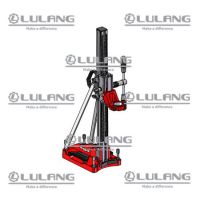 DL-228 diamond core drill stand