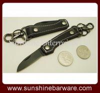 Pocket Swiss Knife