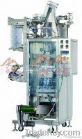Automatic Stand up liquid packing machine
