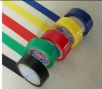 Sell Pvc electrical  insulation tape