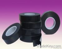 high voltage self splicing rubber tape