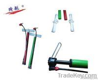 cycle hand pump