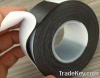 high voltage EPR Self amalgamating rubber tape