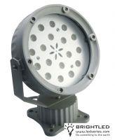 LED Moving Head Lights