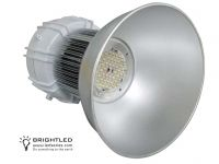 LED High Bay Lamps