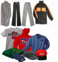 jeans, shirts, hoodies, t-shirts, jersey for sell