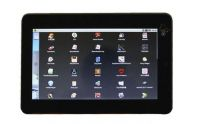 10inch Google Android tablet pc