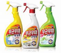 Bisol Cleaner