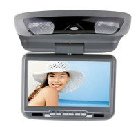 9 Inch Roof Mount Car DVD
