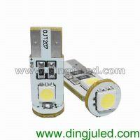 smd signal light/led car light/led  auto light
