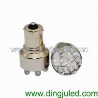 T25 BA15S auto bulbs/LED car light/lamp