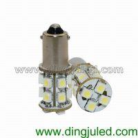 T10 BA9S SMD turning light/auto led light/led car lamp