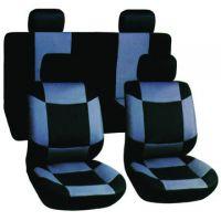Vlevet seat cover TXW2925
