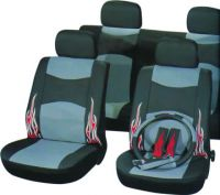 PU seat cushion TTX2936