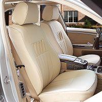 Hot selling PVC car seat cover CM002